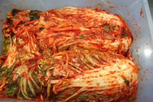 kimchi-kool